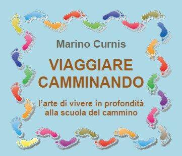 VIAGGIARE CAMMINANDO, il manuale